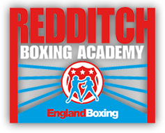 Redditch Boxing Academy